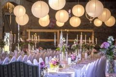 Hochzeitsscheune2